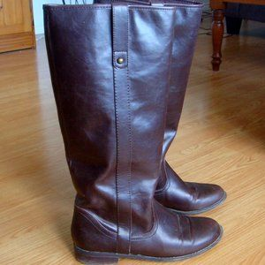 American Eagle Outfitters Riding Boots   Size 7.5